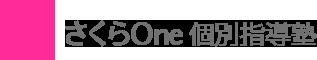 明大中野八王子の内部進学・中学受験対策専門:さくらOne明大中野八王子専門塾